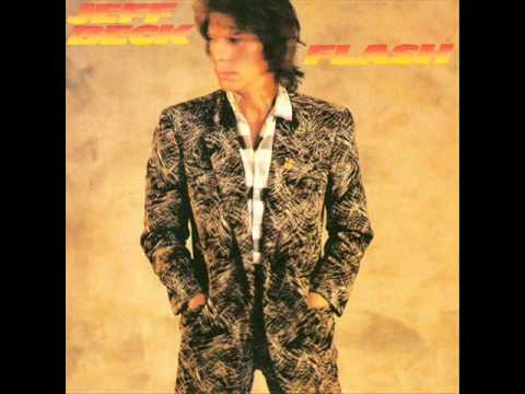 Jeff Beck - End Of The Day