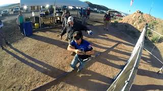 Jemy H - 2017 USPSA Iron Sight Nationals - Day 3