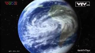 """Chấn động  NASA tuyên bố tìm ra """"trái đất thứ hai"""""""