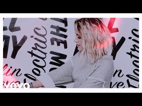 Britt Nicole - After You