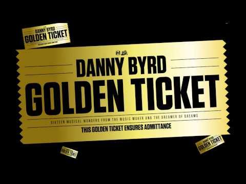 Danny Byrd - New Day (feat. Xavier)