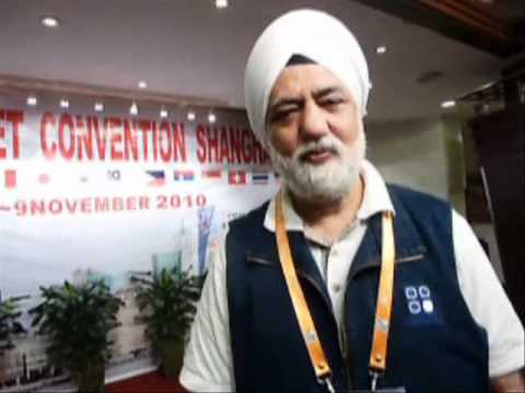 SEANET Convention 2010- Click on this one !!!