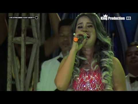 Rebutan Lanang  - Tia Gonzales - Susy Arzetty Live Tambak Karangsong Indramayu