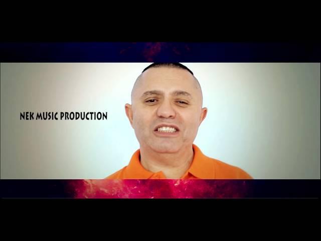 NICOLAE GUTA  -  CUM ARATA VIATA MEA [OFICIAL SONG] SUPER HIT MANELE 2014
