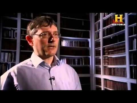 LA HISTORIA DE LA ELECTRICIDAD DOCUMENTAL THE HISTORY CHANNEL COMPLETO 360p H 264 AAC