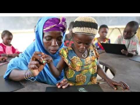 Pomoc Dla Kobiet W świecie Biznesu