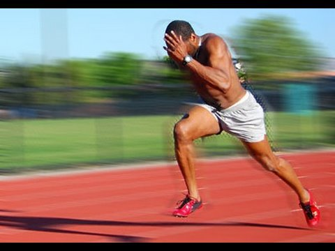 how-to-sprint-pt-i.html