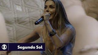 Segundo Sol: capítulo 118 da novela, quinta, 27 de setembro, na Globo