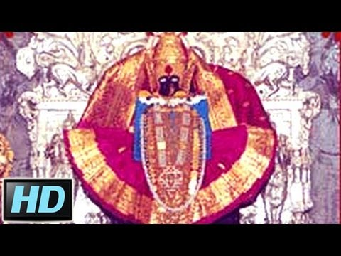 Devi Ambabai Best Devotional Songs - Jukebox 2