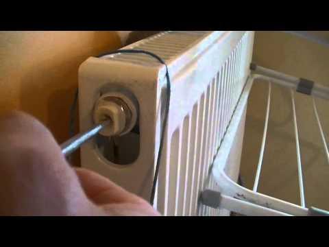 radiateurs videolike. Black Bedroom Furniture Sets. Home Design Ideas