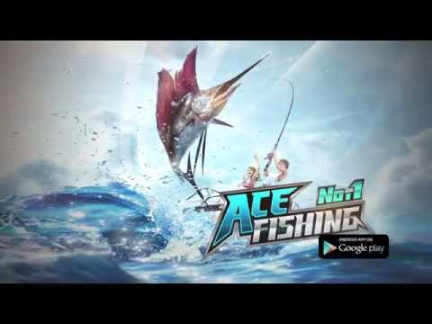 взлом несложно рыбалка