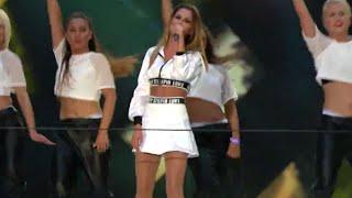 Cheryl Cole Call My Name Summertime Ball 2014