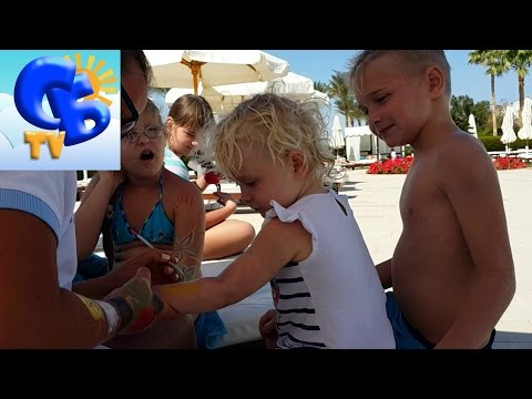 Даня в Египте День#6 выбираем сувениры плаваем с маской Daniil choose souvenirs snorkeling