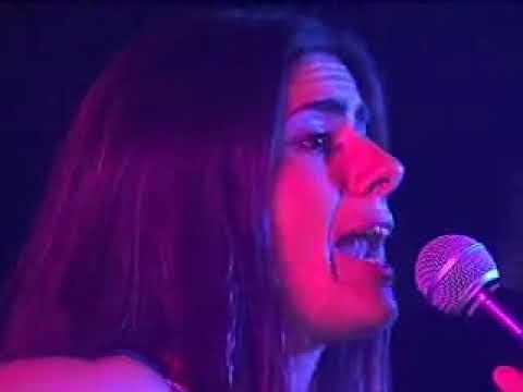SORELLAS - Dúo de cantantes femeninas
