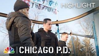 Chicago PD -  Still Time (Episode Highlight)
