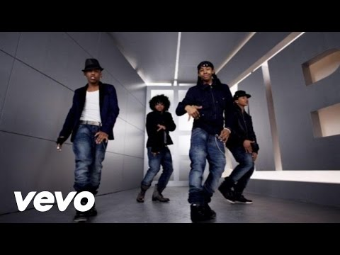 Mindless Behavior - Hello video