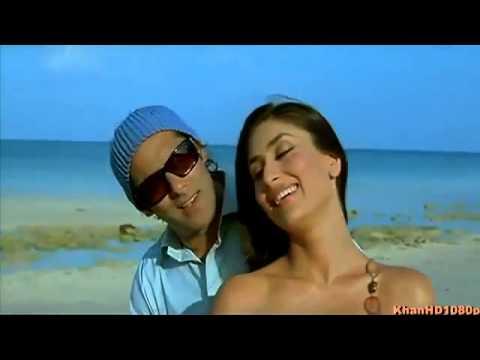 BODYGUARD Teri Meri Prem Kahani *1080p*HD Salman khan karena...