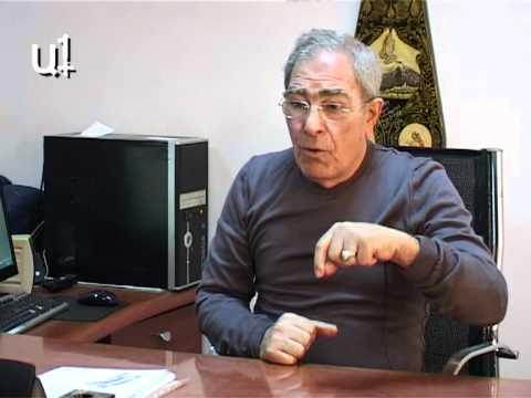 T.Karapetyan. Mayisi 6-in Yntrutyun Chi exel