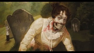 Pride and Prejudice and Zombies Begins Shooting! - AMC Movie News