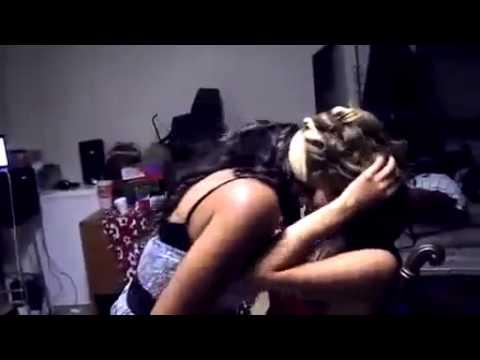 sexy girls lap dancing № 628206