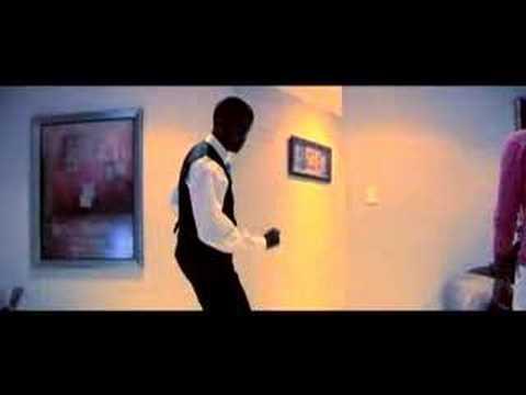 dj cleo tv - sisi nghamba nawe (official video)