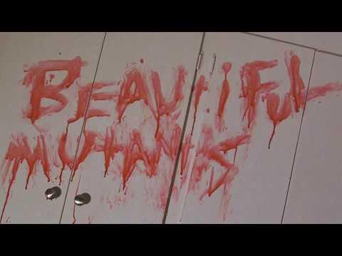 "Birdhouse ""Beautiful Mutants"" trailer"