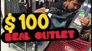 Orlando Dicas - Vlog - Bealls Outlet