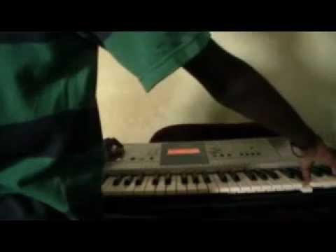 Pattil Ee Pattil- Pranayam -Piano Tutorial