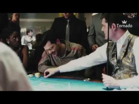 v-kapchagae-ogrableno-kazino