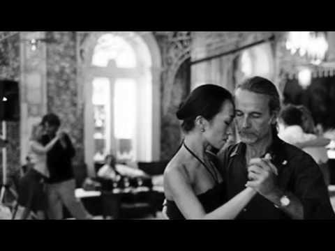 Fred Bongusto - Balliamo