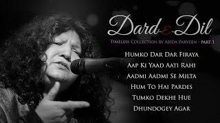 download lagu Abida Parveen's Timeless Collection - Jukebox 1 - Pakistan's gratis