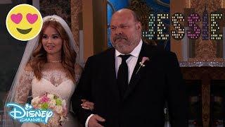 JESSIE | Biggest OMG Moment ? | Official Disney Channel UK