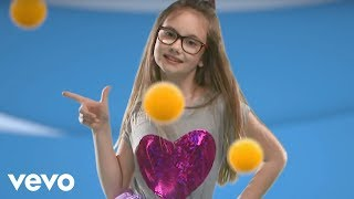 Disco Kids - Tańcz, Tańcz, Tańcz