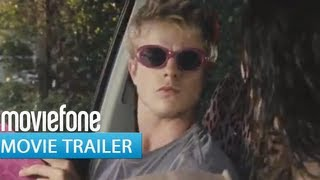 'Crazy Kind Of Love' Trailer | Moviefone