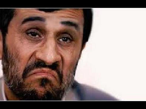 Iranian President Ahmadinejad Speaks of a New World Order - U.N. Speech 9-26-2012