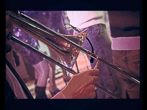 Брати Гадюкіни - Було не любити (live)