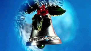 Watch Elvis Presley Silver Bells video