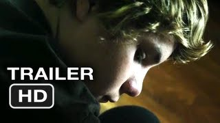 The Aggression Scale Official Trailer #2 (2012) HD