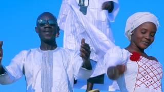Ousmane Sarr | Baye FALL