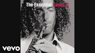 Kenny G My Heart Will Go On Love Theme From 34 Titanic 34 Audio