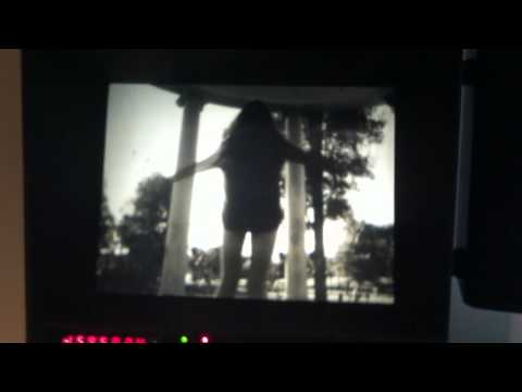 Film Strip GIF
