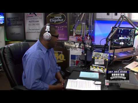 Real Estate Appraisal Problems - Houston Real Estate Radio