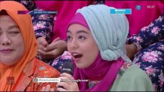 Doa2 yg Tertolak - Islam Itu Indah 22 April 2017