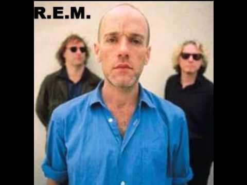 Rem - Tainted Obligations