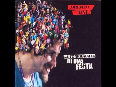 Jovanotti - Funky Beat-O