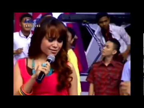 Lina Geboy    Jarang Pulang By CHicko Wijaya Asli Pertama Yg Upload DAT Kualitas Gambar Bagus  Songs