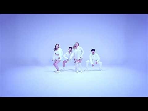 開始線上練舞:Don`t Recall(鏡面版)-K.A.R.D | 最新上架MV舞蹈影片