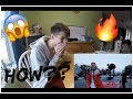 Lagu Dobre Brothers - You Know You Lit (Remix) [Feat. 6IX9INE] REACTION!!