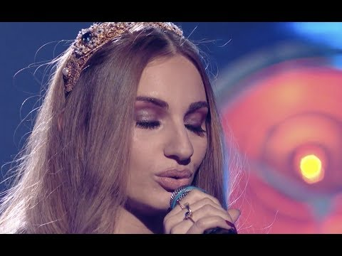 Talia Dean Covers One Direction's Hit | Live Show | The X Factor UK 2017