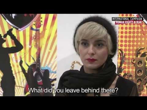 Freedom to Sing: Iranian Musicians in Iraqi Kurdistan with Roxana Saberi